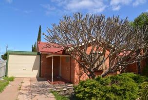 13 Baldwinson Street, Whyalla Norrie, SA 5608
