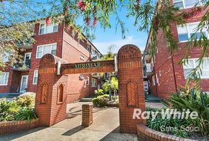 2/23-25 Queens Road, Brighton-Le-Sands, NSW 2216