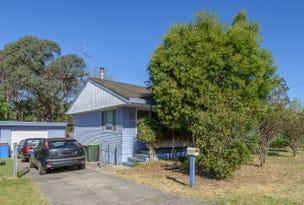 30 Haslingden Street, Moruya, NSW 2537