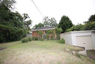 6 Hillside Road, Cockatoo, Vic 3781