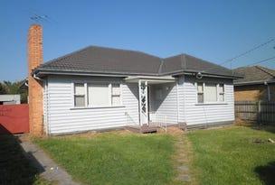 40 Tucker Road, Bentleigh, Vic 3204