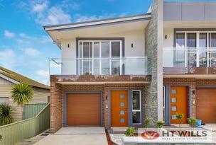 11b Heath Road, Blakehurst, NSW 2221