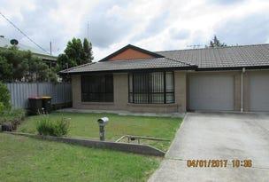 7A Hampden Street, Kurri Kurri, NSW 2327