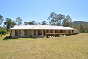 312 Pinebrush Road, Clarence Town, NSW 2321
