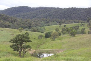 1091 Timbarra Road, Tenterfield, NSW 2372
