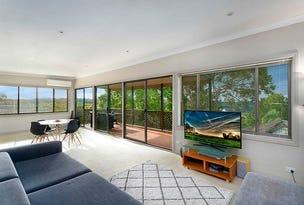 44A Leonay Street, Sutherland, NSW 2232