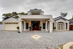 293 Shepherds Hills Road, Eden Hills, SA 5050