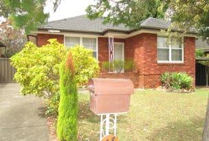 11 Foyle Ave, Birrong, NSW 2143
