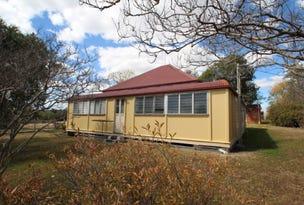 1006 Bridgman Road, Singleton, NSW 2330