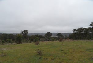 Lot 71 Old Stanthorpe Road, Dalveen, Qld 4374