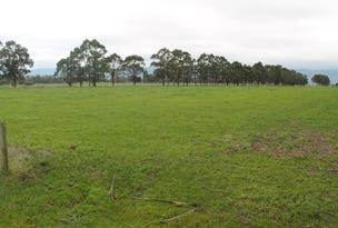 Lot 2 Stuhrs Road, Darnum, Vic 3822