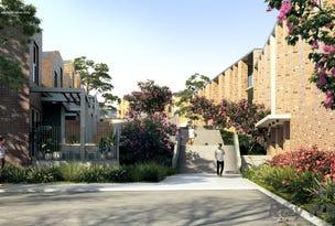83 University Drive, North Lambton, NSW 2299