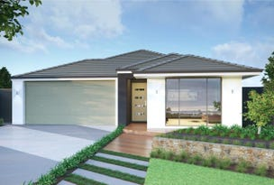Lot 1221 Dunsborough Lakes, Dunsborough, WA 6281
