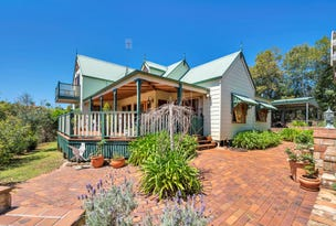 46 Doncaster Drive, Beechmont, Qld 4211