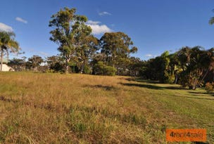 196 Investigator Avenue, Cooloola Cove, Qld 4580
