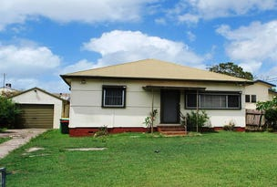 283 Main Rd, Toukley, NSW 2263