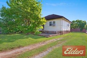 29 Cornelia Road, Toongabbie, NSW 2146