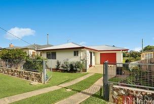 13 Sullivan Street, East Kempsey, NSW 2440