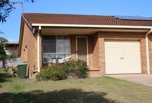 Unit 1/2 McPherson Street, Wingham, NSW 2429