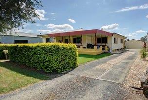 76 Farley Street, Casino, NSW 2470