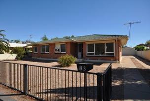 83 Seaview Road, Port Augusta, SA 5700