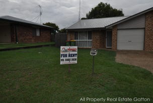 Unit 1, 9 Luther Street, Gatton, Qld 4343