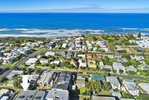 1/78 The Terrace, Ocean Grove, Vic 3226