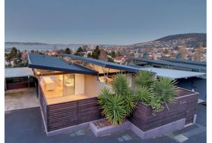4/86 Upper Fitzroy Crescent, South Hobart, Tas 7004