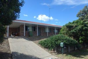 1/11 Ivy Avenue, McGraths Hill, NSW 2756