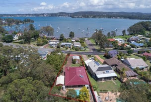 98 Bay Road, Bolton Point, NSW 2283