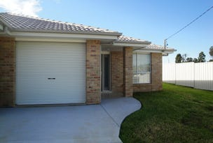 11A Boundary Road, Gunnedah, NSW 2380