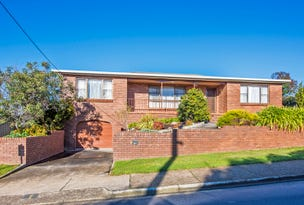 1 Thorne Street, Upper Burnie, Tas 7320