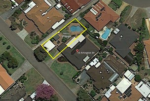 Prop Lot 1/10 Arlington Drive, Willetton, WA 6155