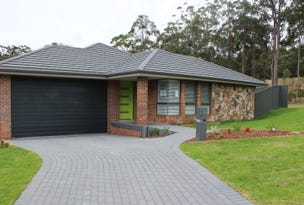 21A BELUGA DRIVE, Cameron Park, NSW 2285