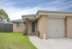 1/5 Bass Close, Singleton, NSW 2330