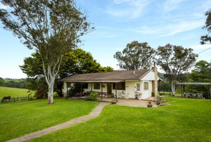 129 Glen Oaks Rd, Bega, NSW 2550