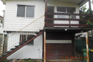 7 Sportsground Street, Redcliffe, Qld 4020