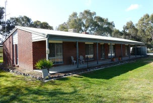 78 Honniball Drive, Tocumwal, NSW 2714