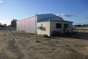10 Forrester Ave, Carnamah, WA 6517