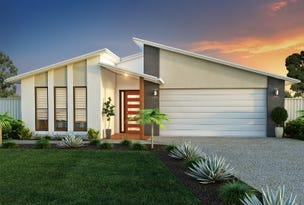Lot 37, 78 Weyers Road, Nudgee, Qld 4014