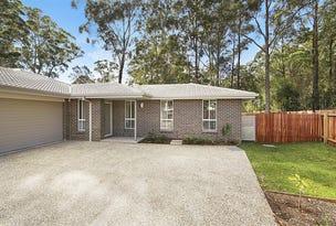 3/6 Blue Wren Close, Port Macquarie, NSW 2444