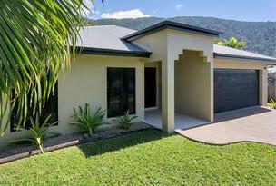 10 Cocus Cres, Palm Cove, Qld 4879