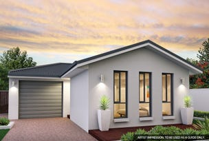 Lot 98 (26) Radford Ave, Clearview, SA 5085