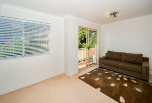 4/311 Maroubra Rd, Maroubra, NSW 2035
