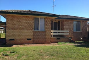 100 Close Street, Parkes, NSW 2870