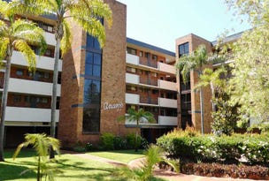 Unit 5/3-7 Peel Street ' Amaroo', Tuncurry, NSW 2428