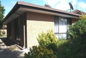 5/6 PRINCE EDWARD STREET, Bathurst, NSW 2795