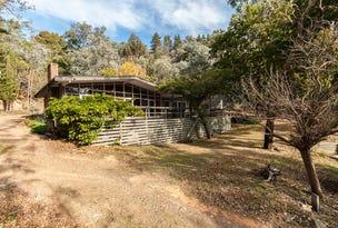 537 Right Arm Road, Taylor Bay, Vic 3713