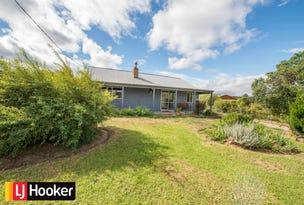 14 South Lynn Close, Nundle, NSW 2340