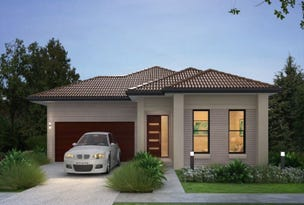 Lot /5 Fairways Village, Wilton, NSW 2571